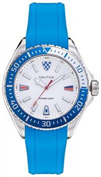 Zegarek męski Nautica NAPCPS009