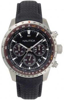 Zegarek męski Nautica NAPP39001