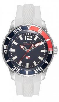 Zegarek męski Nautica NAPPBP905