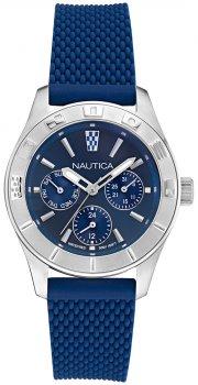 Zegarek damski Nautica NAPPBS036