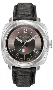 Zegarek męski Nautica NAPPGP903