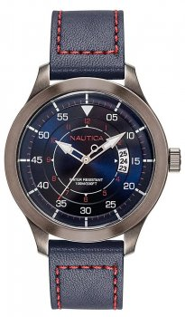 Zegarek męski Nautica NAPPLP904