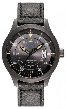 Zegarek męski Nautica NAPPLP905