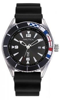 Zegarek męski Nautica NAPUSS901