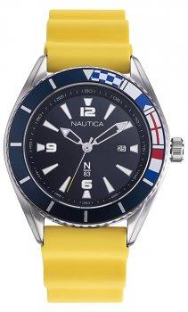 Zegarek męski Nautica NAPUSS904