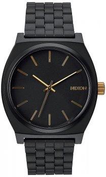 Zegarek męski Nixon A045-1041