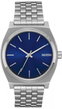 Zegarek męski Nixon A045-1258