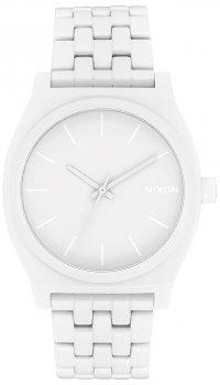 Zegarek męski Nixon A045-126