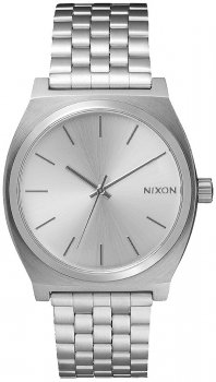 Zegarek męski Nixon A045-1920