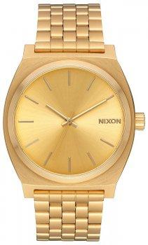 Zegarek męski Nixon A045-511