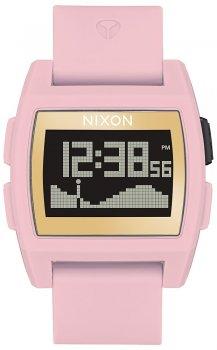 Zegarek damski Nixon A1104-2773
