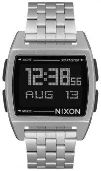 Zegarek męski Nixon A1107-000