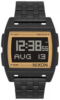 Zegarek męski Nixon A1107-1031