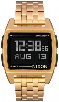 Zegarek męski Nixon A1107-502