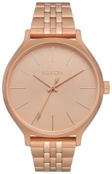 Zegarek damski Nixon A1249-897