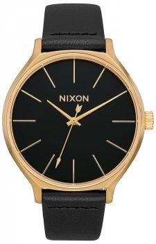 Zegarek damski Nixon A1250-513