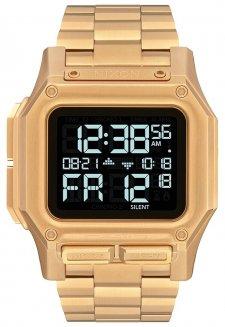Zegarek męski Nixon A1268-502