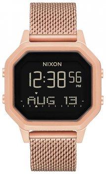 Zegarek damski Nixon A1272-897