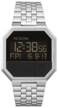 Zegarek męski Nixon A158-000