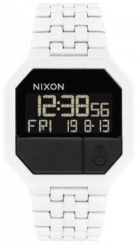 Zegarek męski Nixon A158-126