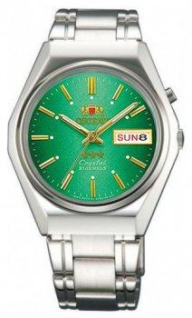 Zegarek męski Orient FEM0801LN9