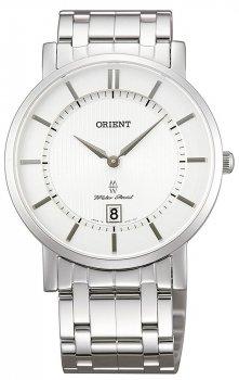 Zegarek męski Orient FGW01006W0