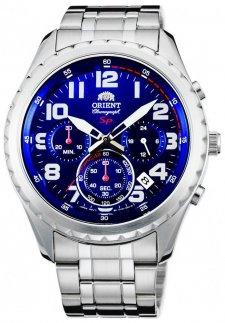 Zegarek męski Orient FKV01002D0