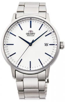 Zegarek męski Orient RA-AC0E02S10B