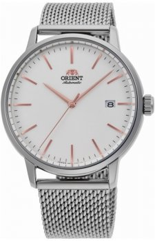 Zegarek męski Orient RA-AC0E07S10B