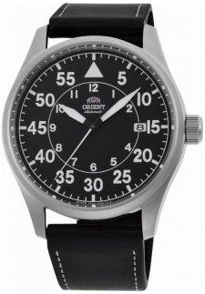Zegarek męski Orient RA-AC0H03B10B