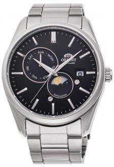 Zegarek męski Orient RA-AK0302B10B
