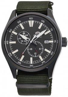 Zegarek męski Orient RA-AK0403N10B