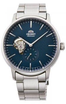Zegarek  Orient RA-AR0101L10B