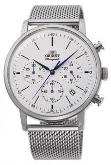 Zegarek męski Orient RA-KV0402S10B