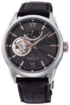 Zegarek męski Orient Star RE-AT0007N00B