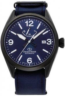 Zegarek męski Orient Star RE-AU0207L00B