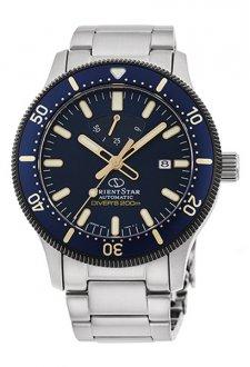 Zegarek męski Orient Star RE-AU0304L00B