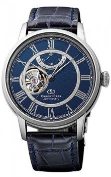 Zegarek męski Orient Star RE-HH0002L00B