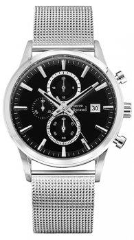 Zegarek męski Pierre Ricaud P97201.5114CH
