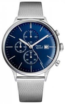 Zegarek męski Pierre Ricaud P97206.5115CH