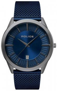 Zegarek męski Police PL.15305JSU-03MM