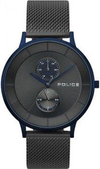 Zegarek męski Police PL.15402JSBL-61UMM