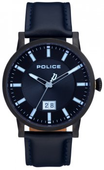 Zegarek męski Police PL.15404JSB-02