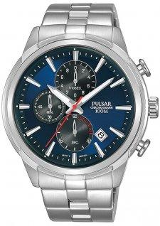 Zegarek męski Pulsar PM3115X1