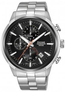 Zegarek męski Pulsar PM3117X1