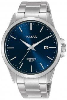 Zegarek męski Pulsar PS9637X1