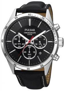 Zegarek męski Pulsar PT3009X1