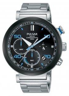 Zegarek męski Pulsar PZ5065X1