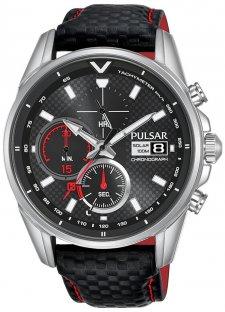 Zegarek męski Pulsar PZ6029X1