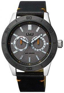 Zegarek męski QQ AA34-302